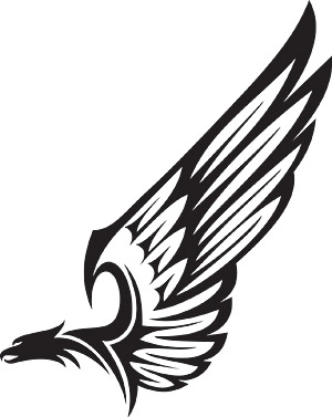 1211530948 jpg  Eagle Wings Png