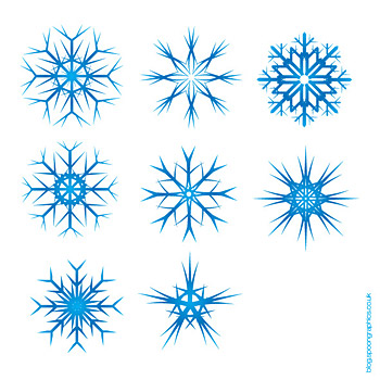 ... coloring pages of christmas snowflake christmas snowflakes clip art