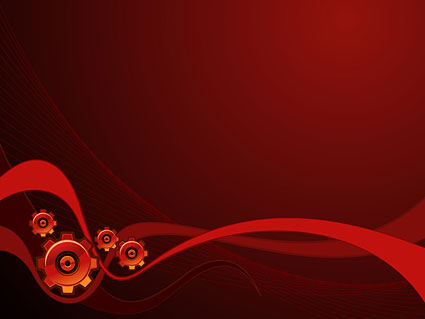 Background Lines And Gear Download Free Vector Psd Flash