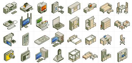 metro ui icon packager jgU0zzZ