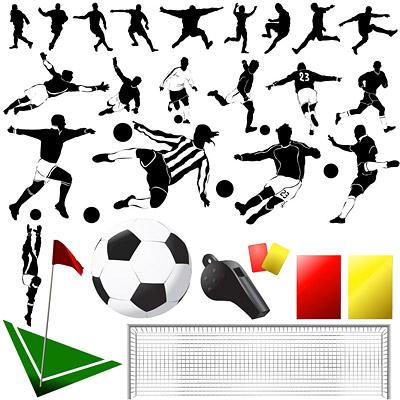 فكتور رياضة 2010 ـ أحلى تصاميم و أشكال