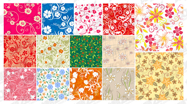 background patterns pictures. vector ackground patterns