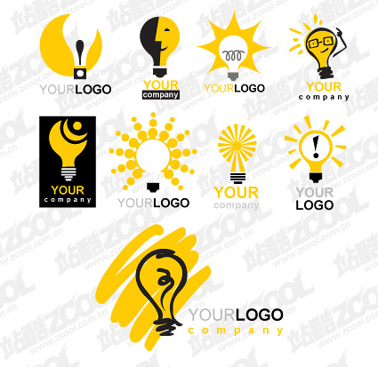 The Theme Of Light Vector Download Free Vector Psd Flash