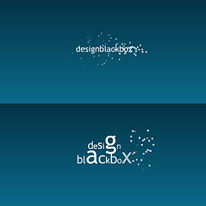 flash text effects free download