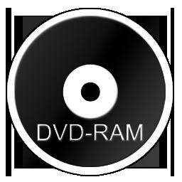 Black Vista Black Icon Transparent Png Download Free Vector Psd Flash Jpg Www Fordesigner Com
