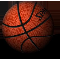 256 x 256 png 96kBBasketball
