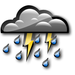 Weather Png Icon 3 Download Free Vector Psd Flash Jpg