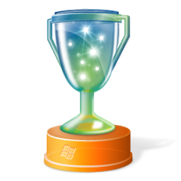 Crystal Windows Vista Transparent Png Icon Over Millions