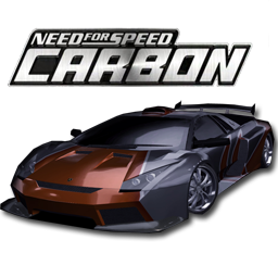 Cool Need For Speed Transparent Png Icon Over Millions