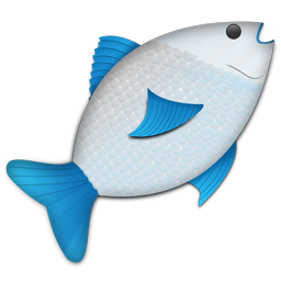 download poisson clear fish - photo #10