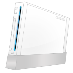 Nintendo Wii Icon Transparent Png Download Free Vector Psd