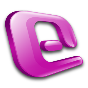 Mac version office + msn icon transparent png – Over millions
