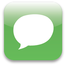 Iphone Phone Icon Transparent Png 2 Download Free Vector