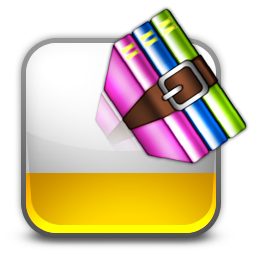Cool Computer Software Icon Transparent Png Download Free Vector Psd Flash Jpg Www Fordesigner Com