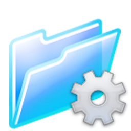 Crystal Windows Computer Icon Transparent Png Download