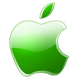 Crystal Logo Mac Computer Icon Png Download Free Vector Psd Flash Jpg Www Fordesigner Com