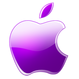 Crystal logo mac computer icon png over millions vectors stock com share crystal logo mac computer icon png you can download now toneelgroepblik Choice Image