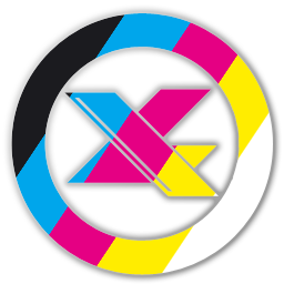 Cmyk Theme Of The Computer Icon Png Download Free Vector Psd Flash Jpg Www Fordesigner Com