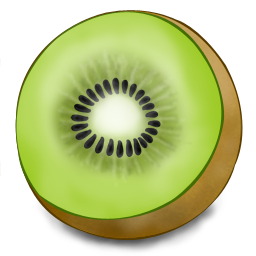 Hand Painted Fruits Computer Icon Png Download Free Vector