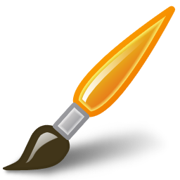 General Purpose Computer Icon Png Download Free Vectorpsd