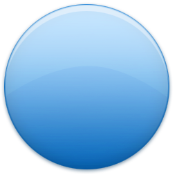 Common Circular Button Icons Transparent Png Download Free