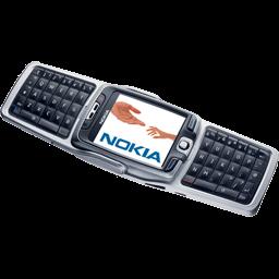 Nokia n series software download