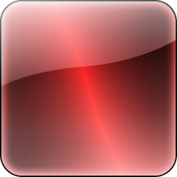 Crystal Symphony Texture Button Icons Transparent Png