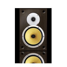 Audio Visual Equipment And Props Nostalgia Transparent Png