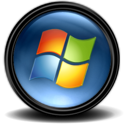 computer hardware theme icon png download free vectorpsd