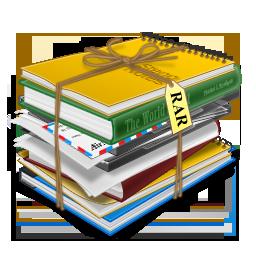 V-Planner dive decompression planning software