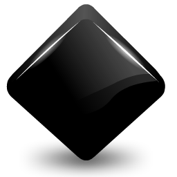 Black Texture Computer Icon Png Download Free Vector Psd