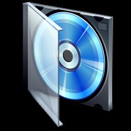 скачать windows 7 домашняя базовая через торрент
