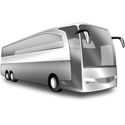 Bus Icon Png Download Free Vector Psd Flash Jpg Www