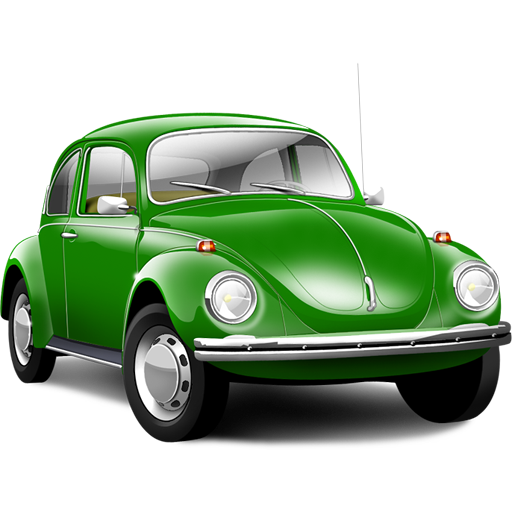 Texture Classic Cars Series Png Icon Download Free Vector Psd