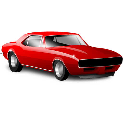 Texture classic cars series png icon – Over millions ...