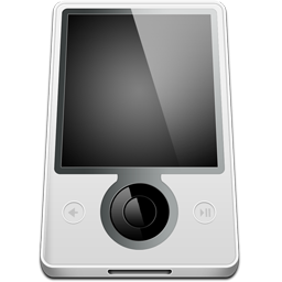 PNG images, keyword: mp3 phone display Dopod s1 smart phones