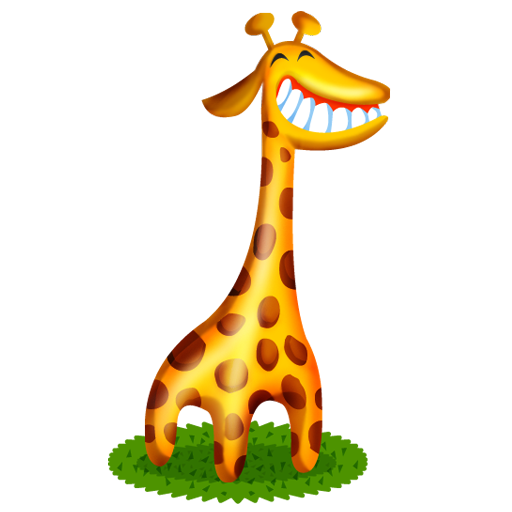 jianxiao the cute animals icon png download free vector psd flash jpg