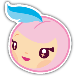 tokidoki cute trend icon png download free vectorpsd