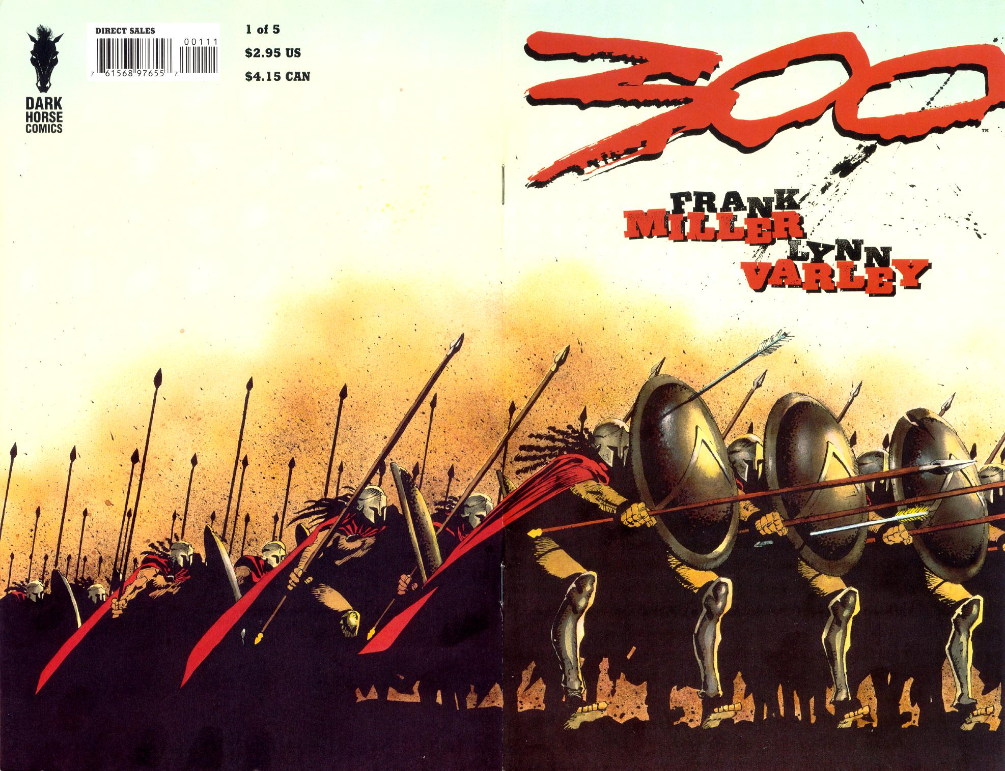 Spartan 300 Warrior]-Complete Download Free Vector,PSD,FLASH,JPG--www