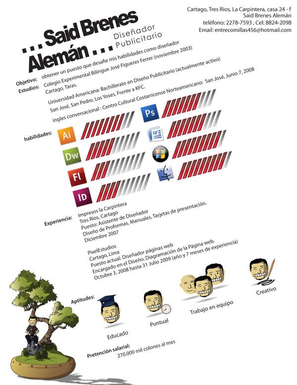 resume templates 2010. 2011 resume templates 2010.