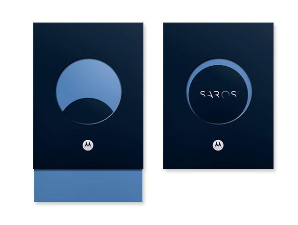 Astounding home icon vector photos