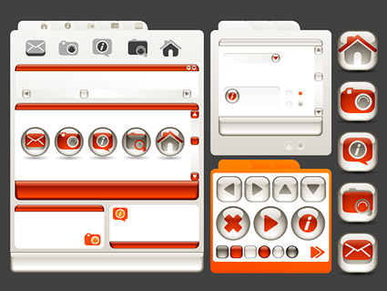 Radio+button+design