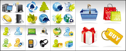 Link toVector icon fine material-3
