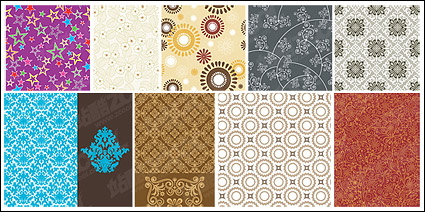 Link toVector pattern practical background material-4