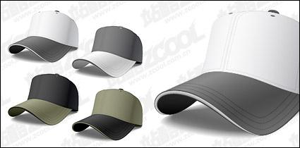 Link toVector baseball cap material