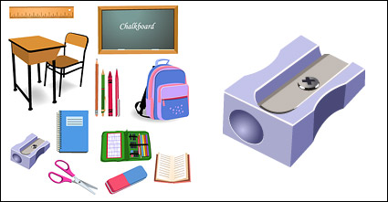 Link toStationery primary vector