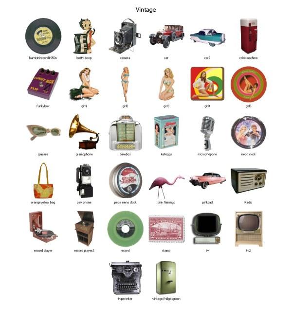 vintage ico download free vector psd flash jpg
