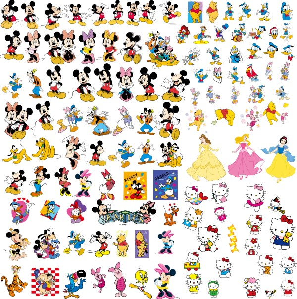 Keywords Disney S Mickey Mouse Cartoon Animation Cartoon Cat Story Of