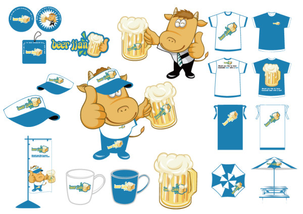 beer glass clipart. favorite rrbc eer clipart
