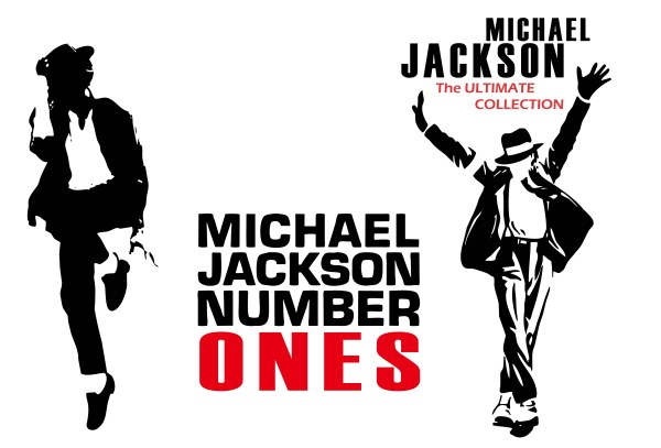 Michael jackson vector material over millions vectors stock michael jackson vector material over millions vectors stock photos hd pictures psd icons 3d models powerpoint templates website templates all for toneelgroepblik Image collections